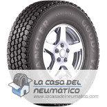 Neumático GOODYEAR WRANGLER AT/SA+ 265/65R17 112 T
