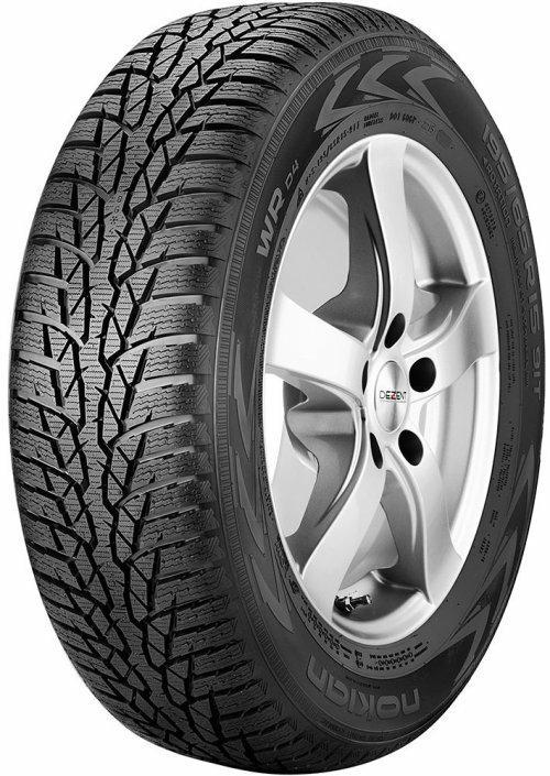 Neumático NOKIAN WRD4 175/65R14 82 T