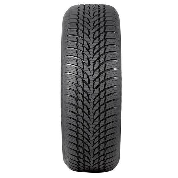 Neumático NOKIAN WR SNOWPROOF 195/60R15 88 T