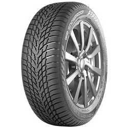 Neumático NOKIAN WR SNOWPROOF P 245/45R17 99 V