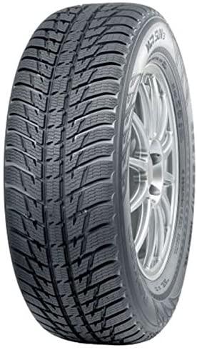 Neumático NOKIAN WR SUV3 215/60R17 100 H