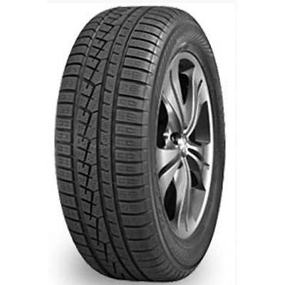 Neumático YOKOHAMA W.drive 195/60R16 89 H