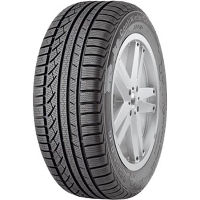 Neumático CONTINENTAL WinterContact TS810S *  SSR 225/45R17 94 V