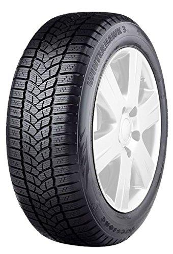 Neumático FIRESTONE Winterhawk 3 225/55R16 95 H