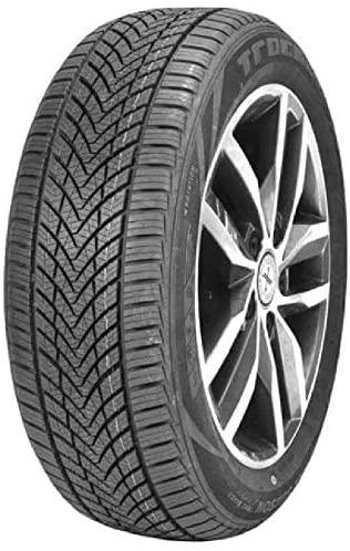 Neumático TRACMAX X-PRIVILO A/S TRAC SAVER 185/60R15 88 H