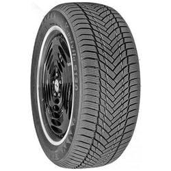 Neumático TRACMAX X-PRIVILO S130 155/65R13 73 T
