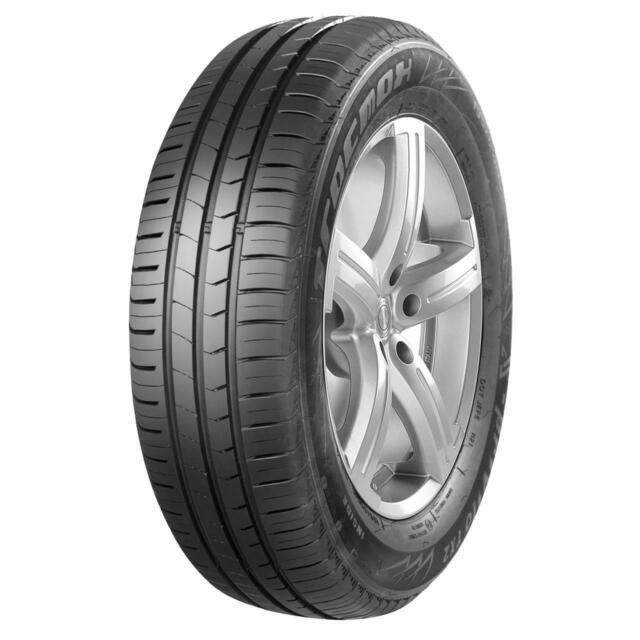 Neumático TRACMAX X-PRIVILO TX2 185/60R14 82 H