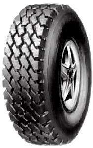 Neumático MICHELIN XC4S TAXI 175/80R16 98 Q