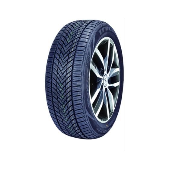 Neumático TRACMAX X PRIVILO A/S VAN SAVER 195/60R16 99 H