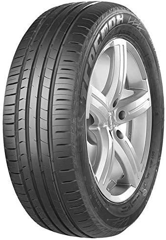 Neumático TRACMAX X PRIVILO TX1 205/55R16 91 H