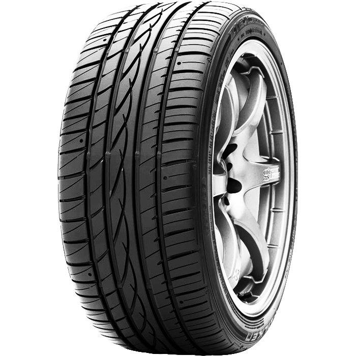 Neumático FALKEN ZE912 235/60R17 102 H