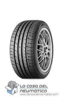 Neumático FALKEN ZE914A 215/60R16 95 V