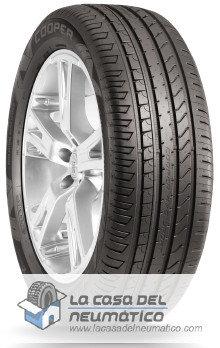 Neumático COOPER ZEON 4XS SPORT 255/50R19 107 W