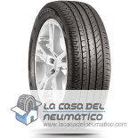Neumático COOPER ZEON 4XS SPORT 215/65R16 98 H