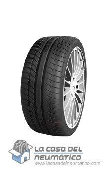 Neumático COOPER ZEON CS-SPORT 205/40R17 84 W
