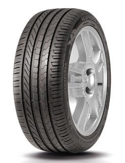 Neumático COOPER ZEON CS8 215/55R16 93 V