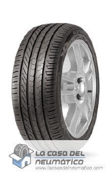 Neumático COOPER ZEON CS8 235/45R17 97 Y