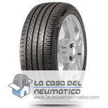Neumático COOPER ZEON CS8 215/55R17 94 W