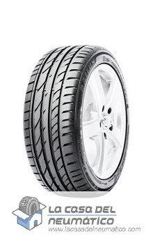 Neumático SAILUN ZSR 255/45R18 150 W