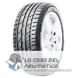 Neumático SAILUN ZSR 245/40R19 149 W