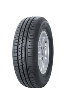 Neumático AVON ZT5 165/65R14 79 T