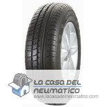 Neumático AVON ZT5 185/65R14 86 T