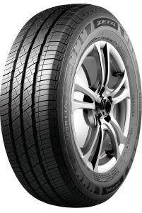 Neumático ZETA ZTR08 195/80R14 106 R
