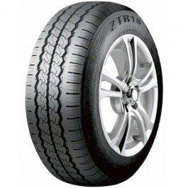 Neumático ZETA ZTR18 8PR 215/75R16 113 S