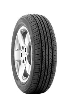 Neumático ZETA ZTR20 185/65R15 88 H