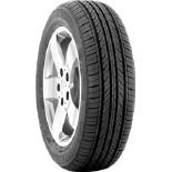 Neumático ZETA ZTR20 185/65R14 86 H