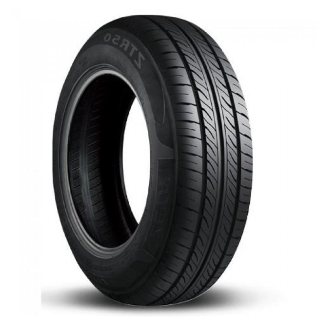 Neumático ZETA ZTR50 155/70R13 79 T