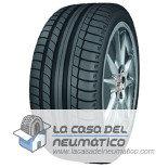 Neumático AVON ZZ5 245/45R18 100 W