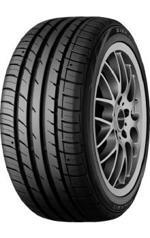 Neumático FALKEN Ziex ZE914 Ecorun 185/60R14 82 H