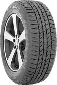 Neumático FULDA 4X4 ROAD 235/60R16 100 H