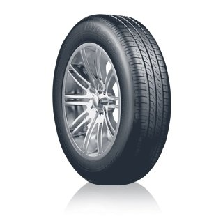 Neumático TOYO 350 155/70R13 75 T