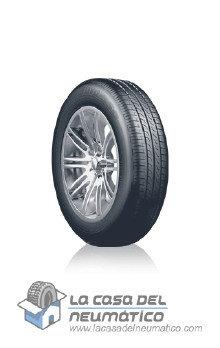 Neumático TOYO 350 165/70R14 85 T