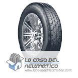 Neumático TOYO 350 155/65R13 73 T