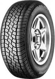 Neumático BRIDGESTONE D688 215/65R16 98 S