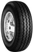 Neumático TOYO TYH02 185/0R15 103 S