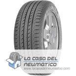 Neumático GOODYEAR EFFICIENTGRIP SUV 225/70R16 103 H