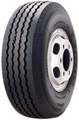 Neumático HANKOOK F19 700/0R16 117 L