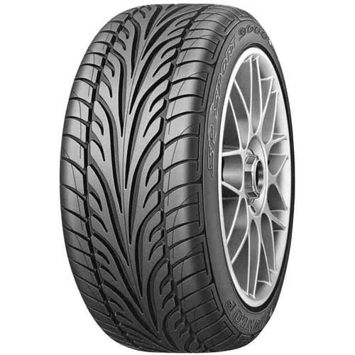 Neumático DUNLOP SP9000 275/40R20 106 Y