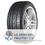 Neumático BRIDGESTONE RE002 ADRENALIN 225/55R17 97 W