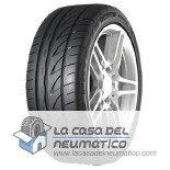 Neumático BRIDGESTONE RE002 ADRENALIN 225/55R17 97 W