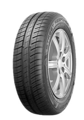 Neumático DUNLOP STREETRESPONSE 2 165/70R14 81 T
