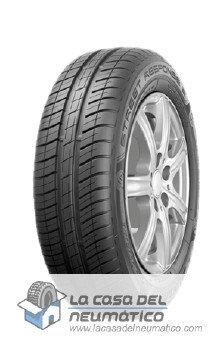 Neumático DUNLOP STREETRESPONSE 2 185/65R15 88 T