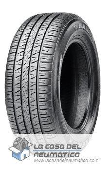 Neumático SAILUN TERRAMAX CVR 235/55R17 103 V