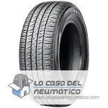 Neumático SAILUN TERRAMAX CVR 235/65R17 108 H