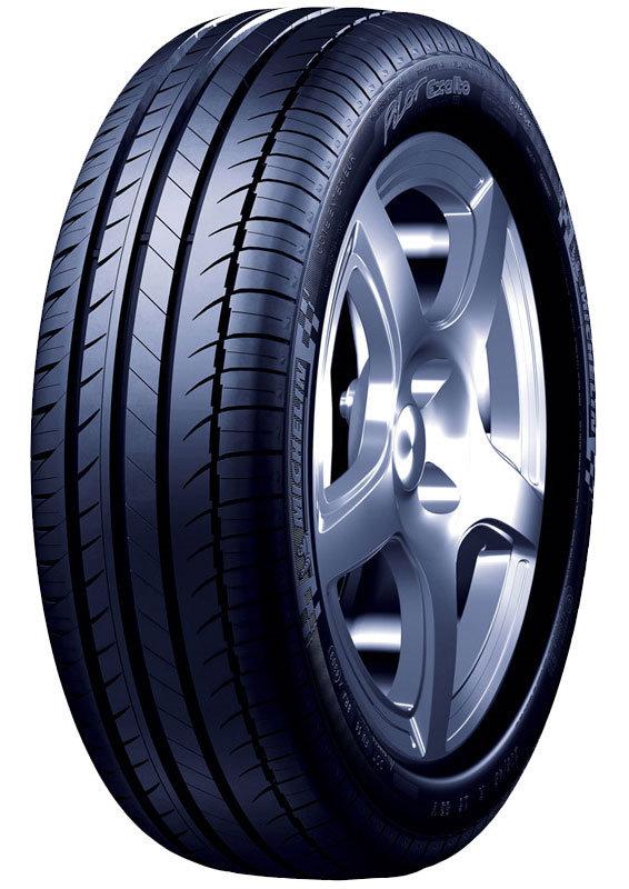 Neumático MICHELIN PILOT EXALTO 185/60R14 82 H