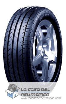 Neumático MICHELIN PILOT EXALTO 195/45R16 80 V